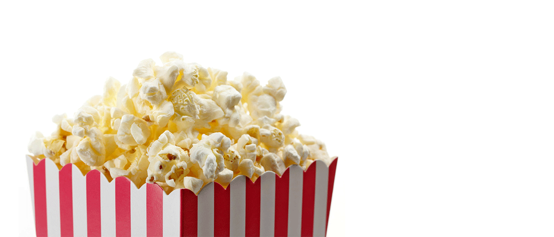 Popcorn-Vending-Slider-01