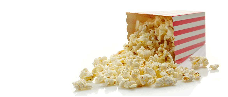 Popcorn-Vending-Slider-02